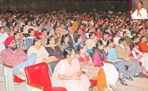 udaipur-audience