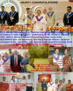 collage-convcaption-copy