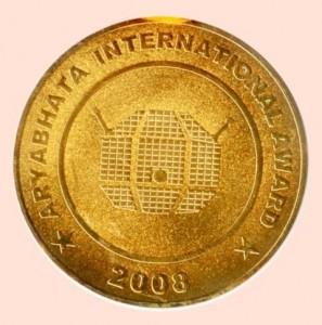 aryabhatt-award-photo-4-copy