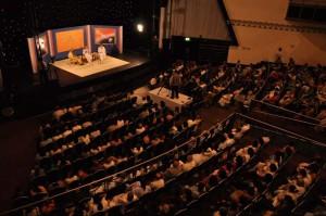 full-auditorium-at-athena2