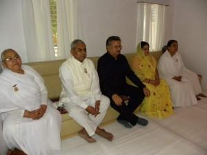 meditation-in-babas-room