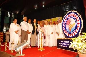 mihi_launching_dignitaries21