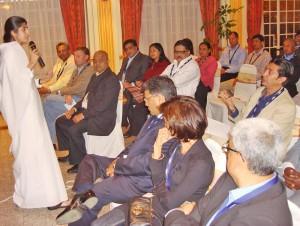 sis-shivani-giving-a-presentation-at-the-young-presidents-organization-1