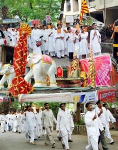 bhanushanti_shantiyatra_2009