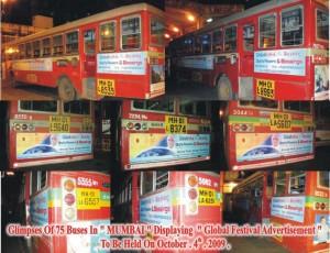 bus-panel