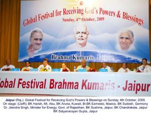 global festival photo final