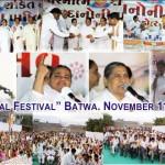 batwa global festival