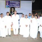 Global Festival Satara
