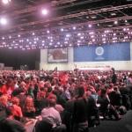 Brahmakumaris At Copenhagen Climate Change Summit