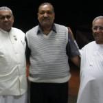 Chhattisgarh Governor & CM Service By Bro Mruthunjaya ( Mount Abu )