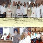 Service News Chennai