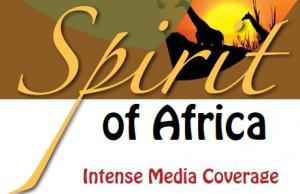 serve africa