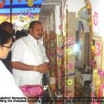 Dwadasa Jyotirling Darsan Service at GUNTUR (AP)