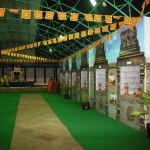 'Dwadash Jyotirling Divya Darshan' at Visakhapatnam