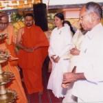 Shivajayanthi Celebrations in Kollam(Ker.)