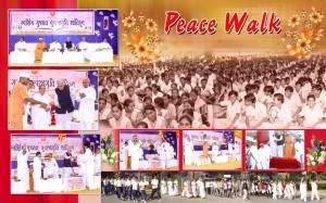 peace-walk-vidyanagar