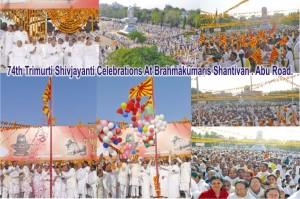 shantivan ph