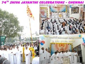 shivajayanthi_chennai2