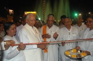 bhopal-mela1