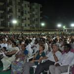 Russian Cultural Event at Ahmedabad 7-3-2010