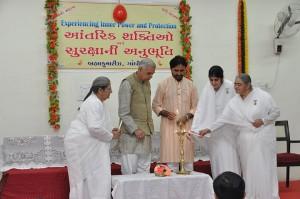 shivaniben-at-gandhinagar-vidhan-sabha-20