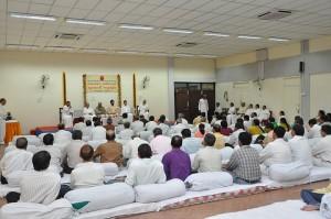 shivaniben-at-gandhinagar-vidhan-sabha-22