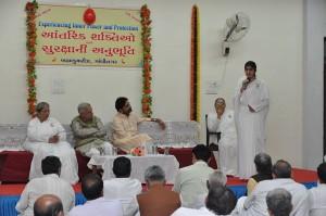 shivaniben-at-gandhinagar-vidhan-sabha-24