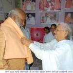 KUMBH MELA NEWS FROM HARIDWAR - 13/04/2010