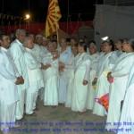 haridwar-closingprogram