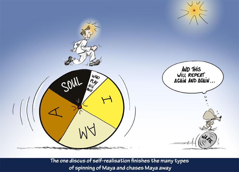cartoon-of-the-week-04-june-2010