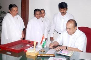 governor-maha