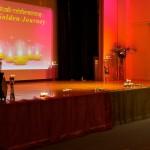 Celebration of DIWALI At Brahmakumaris Global Cooperation House, London, UK