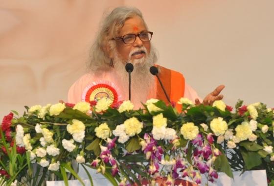 Swamibrahmadev