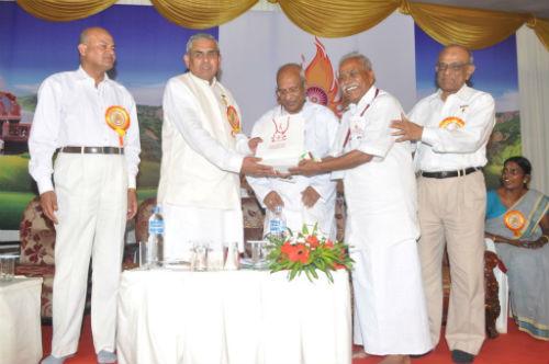 Dharmasooya Mahayaga